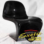 Carbon-Chair-1-x