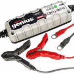 G3500-6V-12V-Portable-Automotive-Car-Battery-Charger-Automatic-Trickle-Maintainer-PT02