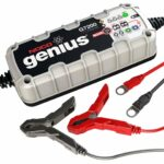 G7200-12V-24V-Portable-Automotive-Car-Battery-Charger-Automatic-Trickle-Maintainer-PT02