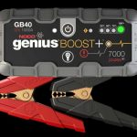 GB40-Portable-Lithium-Battery-Car-Jump-Starter-Booster-Pack-For-Jump-Starting-PT01