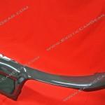 Porsche-991-Turbo-Rear-Valance-1x1-b  carbon Fiber