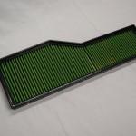 Green dragon filter porsche 911 372254 a