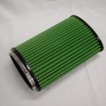 Green dragon filter porsche boxster cayman a 377047