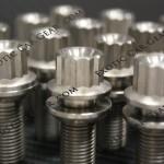 raw-milled-titanium-wheel-bolts-b