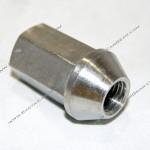 titanuim-wheel-nut-c-polished-a-WM