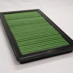 Green dragon filter viper 2013 377149 d